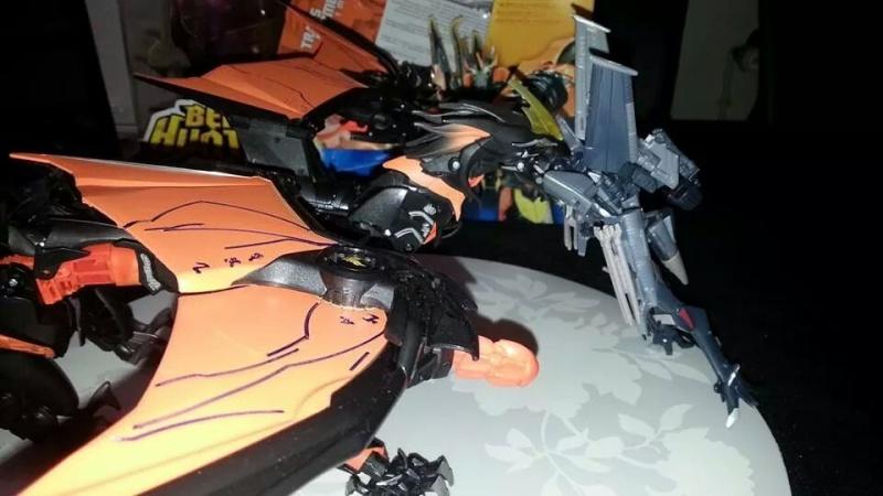 Collection Transformers de sylv1  (AOE, CHUG, TF PRIME, BH, MP, LABELS INDÉS ET G1.. ) Img_1240