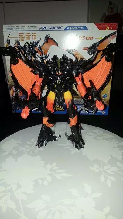 Collection Transformers de sylv1  (AOE, CHUG, TF PRIME, BH, MP, LABELS INDÉS ET G1.. ) Img_1241