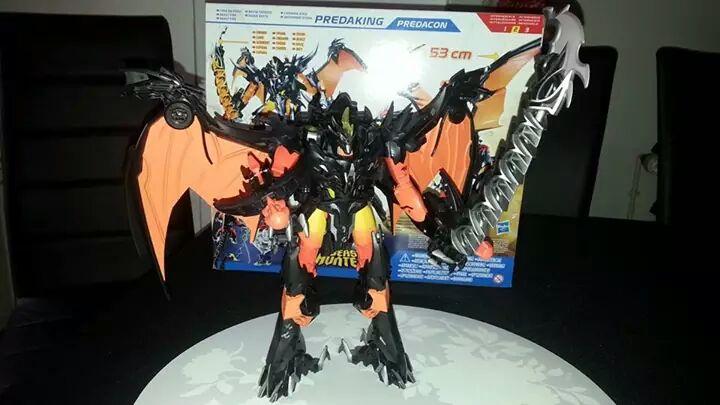 Collection Transformers de sylv1  (AOE, CHUG, TF PRIME, BH, MP, LABELS INDÉS ET G1.. ) Img_1242