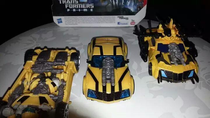 Collection Transformers de sylv1  (AOE, CHUG, TF PRIME, BH, MP, LABELS INDÉS ET G1.. ) Img_1246