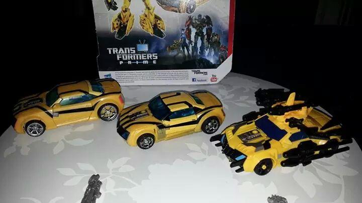 Collection Transformers de sylv1  (AOE, CHUG, TF PRIME, BH, MP, LABELS INDÉS ET G1.. ) Img_1247