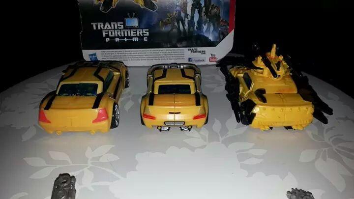 Collection Transformers de sylv1  (AOE, CHUG, TF PRIME, BH, MP, LABELS INDÉS ET G1.. ) Img_1248