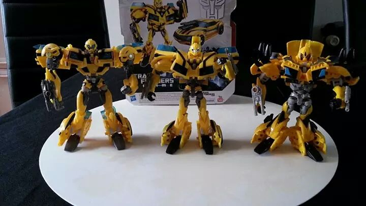 Collection Transformers de sylv1  (AOE, CHUG, TF PRIME, BH, MP, LABELS INDÉS ET G1.. ) Img_1249