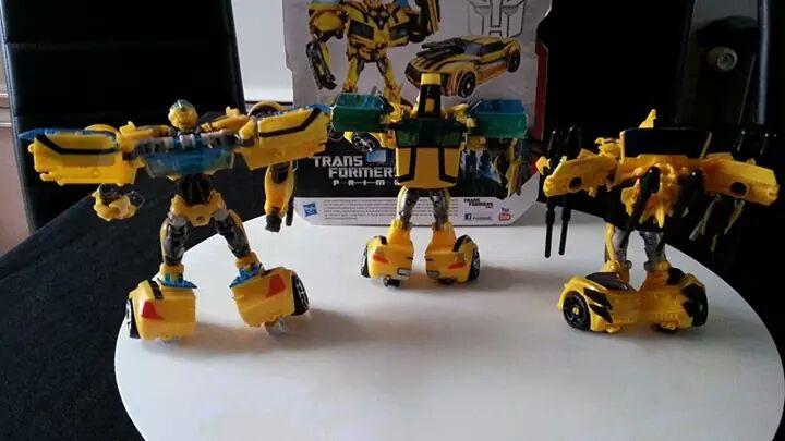 Collection Transformers de sylv1  (AOE, CHUG, TF PRIME, BH, MP, LABELS INDÉS ET G1.. ) Img_1250