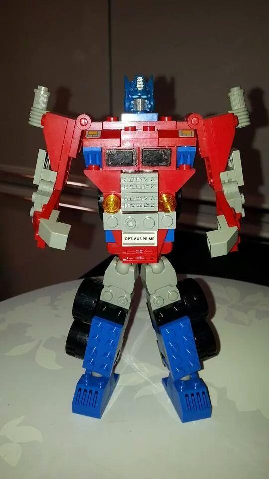 Collection Transformers de sylv1  (AOE, CHUG, TF PRIME, BH, MP, LABELS INDÉS ET G1.. ) Img_1252