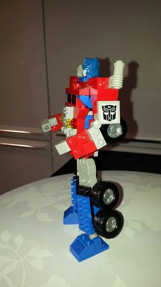Collection Transformers de sylv1  (AOE, CHUG, TF PRIME, BH, MP, LABELS INDÉS ET G1.. ) Img_1253