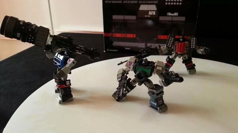 Collection Transformers de sylv1  (AOE, CHUG, TF PRIME, BH, MP, LABELS INDÉS ET G1.. ) Img_1256