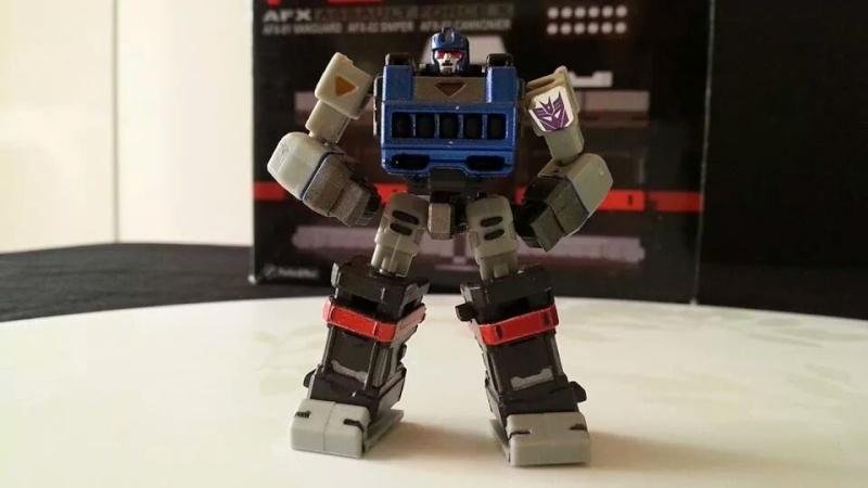 Collection Transformers de sylv1  (AOE, CHUG, TF PRIME, BH, MP, LABELS INDÉS ET G1.. ) Img_1258