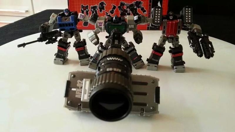 Collection Transformers de sylv1  (AOE, CHUG, TF PRIME, BH, MP, LABELS INDÉS ET G1.. ) Img_1263