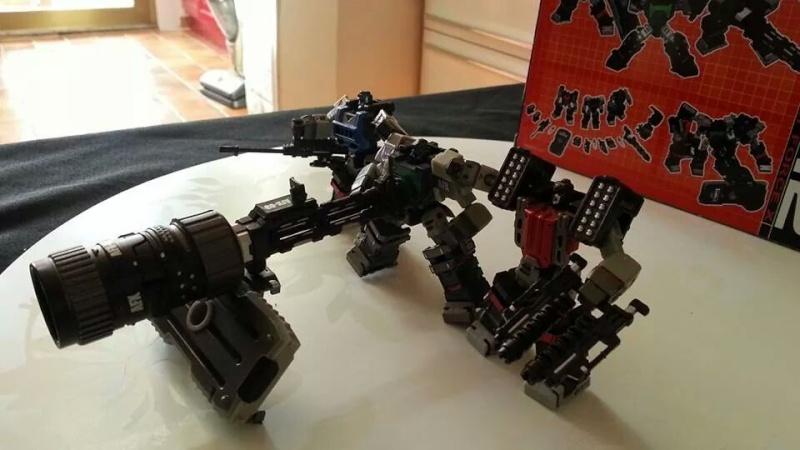 Collection Transformers de sylv1  (AOE, CHUG, TF PRIME, BH, MP, LABELS INDÉS ET G1.. ) Img_1264