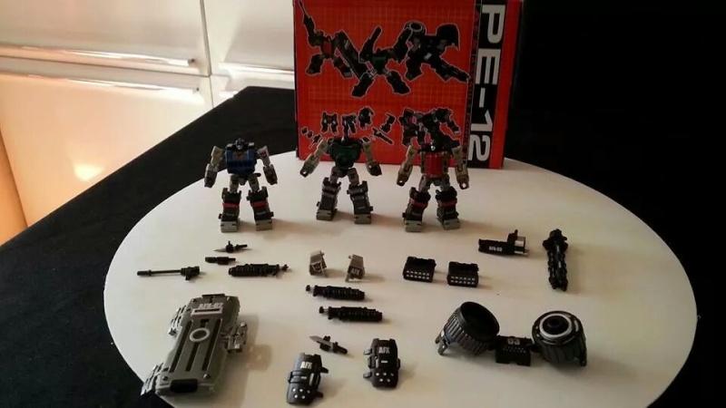 Collection Transformers de sylv1  (AOE, CHUG, TF PRIME, BH, MP, LABELS INDÉS ET G1.. ) Img_1265