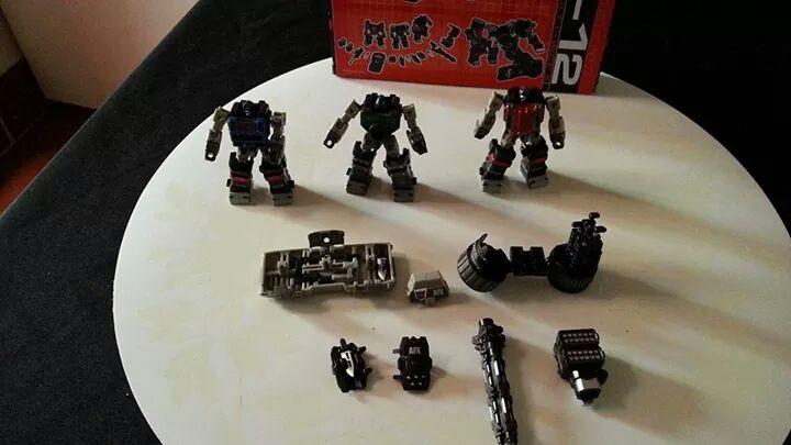 Collection Transformers de sylv1  (AOE, CHUG, TF PRIME, BH, MP, LABELS INDÉS ET G1.. ) Img_1266