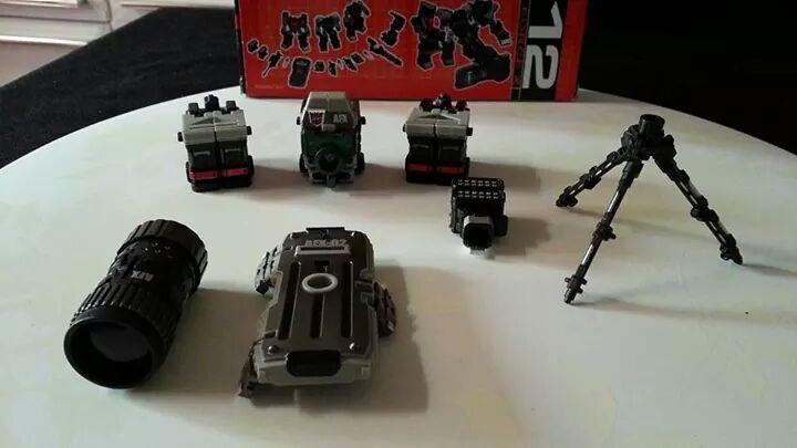 Collection Transformers de sylv1  (AOE, CHUG, TF PRIME, BH, MP, LABELS INDÉS ET G1.. ) Img_1267