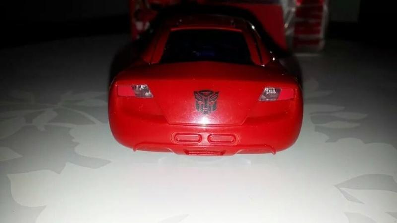 Collection Transformers de sylv1  (AOE, CHUG, TF PRIME, BH, MP, LABELS INDÉS ET G1.. ) Img_1277