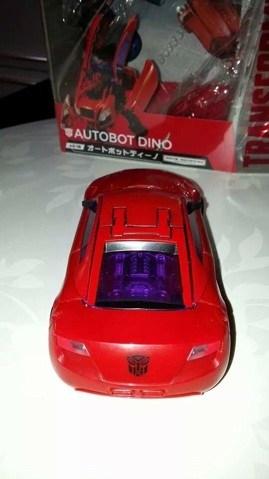 Collection Transformers de sylv1  (AOE, CHUG, TF PRIME, BH, MP, LABELS INDÉS ET G1.. ) Img_1278