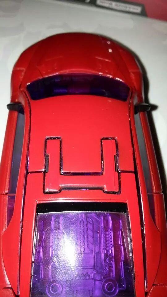 Collection Transformers de sylv1  (AOE, CHUG, TF PRIME, BH, MP, LABELS INDÉS ET G1.. ) Img_1279