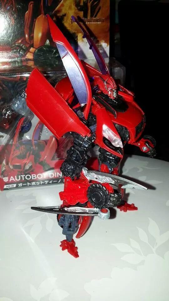 Collection Transformers de sylv1  (AOE, CHUG, TF PRIME, BH, MP, LABELS INDÉS ET G1.. ) Img_1281