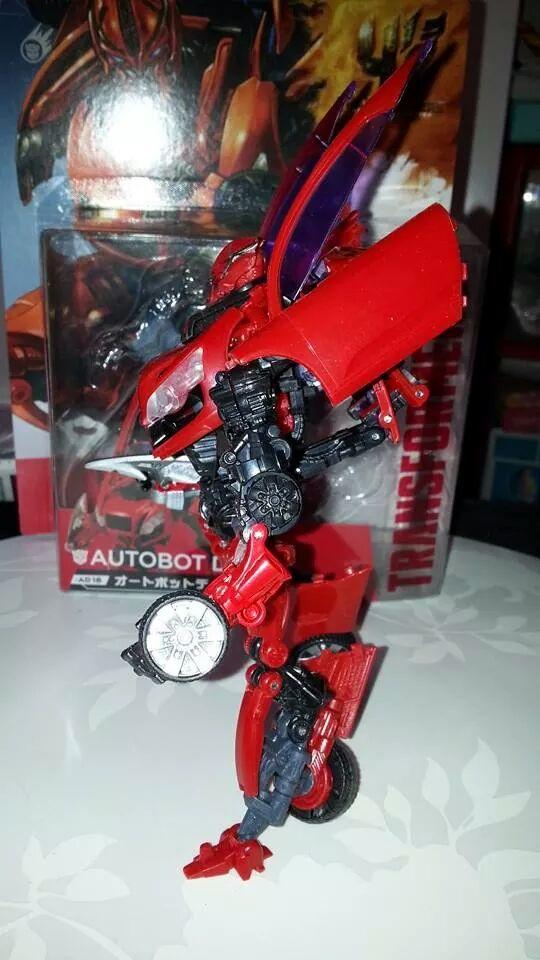 Collection Transformers de sylv1  (AOE, CHUG, TF PRIME, BH, MP, LABELS INDÉS ET G1.. ) Img_1282