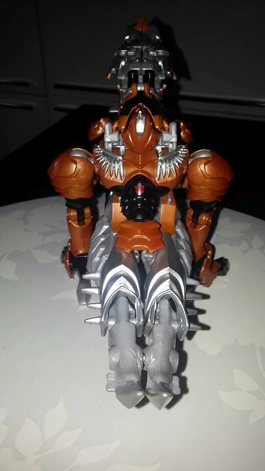 Collection Transformers de sylv1  (AOE, CHUG, TF PRIME, BH, MP, LABELS INDÉS ET G1.. ) Img_1286