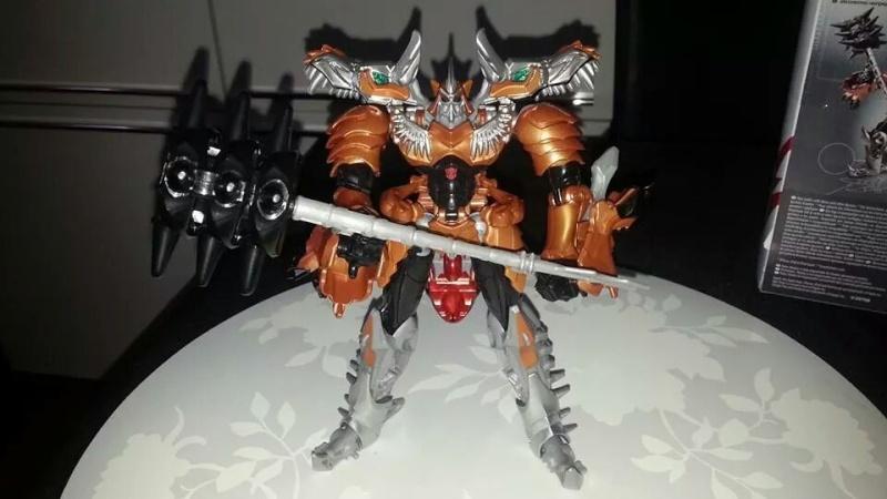 Collection Transformers de sylv1  (AOE, CHUG, TF PRIME, BH, MP, LABELS INDÉS ET G1.. ) Img_1292