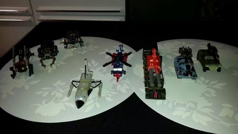 Collection Transformers de sylv1  (AOE, CHUG, TF PRIME, BH, MP, LABELS INDÉS ET G1.. ) Img_1334
