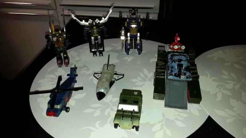 Collection Transformers de sylv1  (AOE, CHUG, TF PRIME, BH, MP, LABELS INDÉS ET G1.. ) Img_1336
