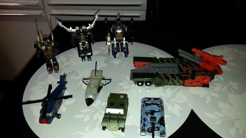 Collection Transformers de sylv1  (AOE, CHUG, TF PRIME, BH, MP, LABELS INDÉS ET G1.. ) Img_1337