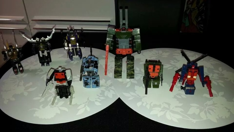 Collection Transformers de sylv1  (AOE, CHUG, TF PRIME, BH, MP, LABELS INDÉS ET G1.. ) Img_1338