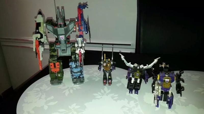 Collection Transformers de sylv1  (AOE, CHUG, TF PRIME, BH, MP, LABELS INDÉS ET G1.. ) Img_1339