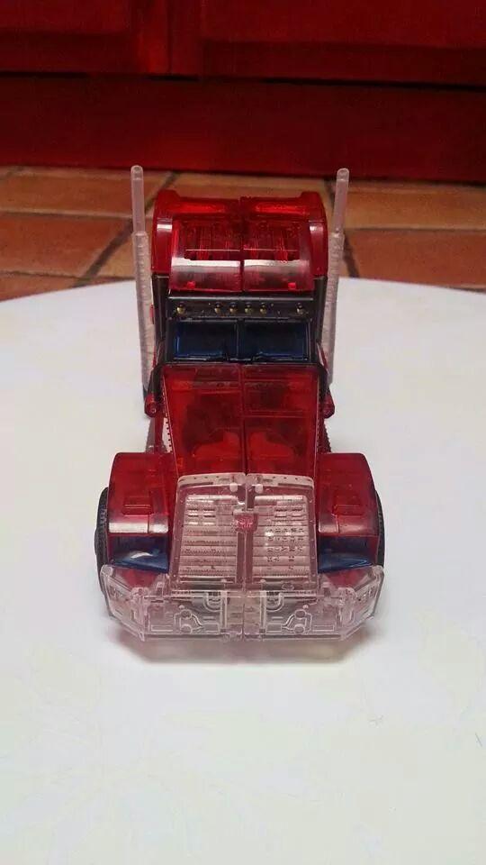 Collection Transformers de sylv1  (AOE, CHUG, TF PRIME, BH, MP, LABELS INDÉS ET G1.. ) Img_1342