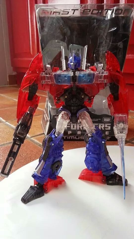 Collection Transformers de sylv1  (AOE, CHUG, TF PRIME, BH, MP, LABELS INDÉS ET G1.. ) Img_1346