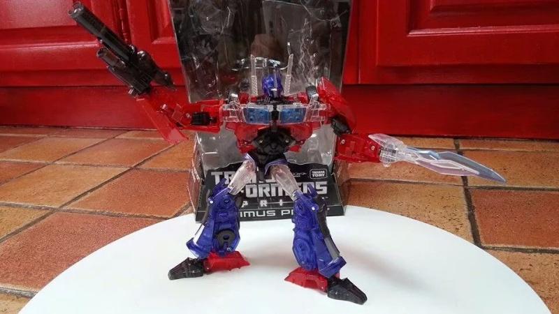 Collection Transformers de sylv1  (AOE, CHUG, TF PRIME, BH, MP, LABELS INDÉS ET G1.. ) Img_1347