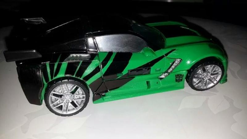 Collection Transformers de sylv1  (AOE, CHUG, TF PRIME, BH, MP, LABELS INDÉS ET G1.. ) Img_1355