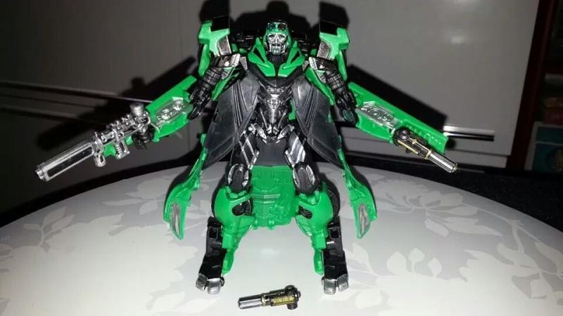 Collection Transformers de sylv1  (AOE, CHUG, TF PRIME, BH, MP, LABELS INDÉS ET G1.. ) Img_1356