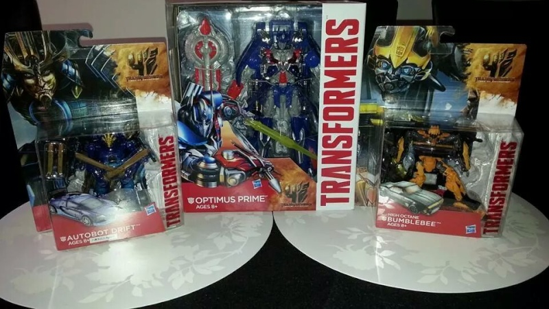 Collection Transformers de sylv1  (AOE, CHUG, TF PRIME, BH, MP, LABELS INDÉS ET G1.. ) - Page 2 Img_1426