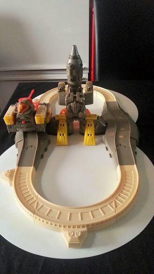 Collection Transformers de sylv1  (AOE, CHUG, TF PRIME, BH, MP, LABELS INDÉS ET G1.. ) Img_1429