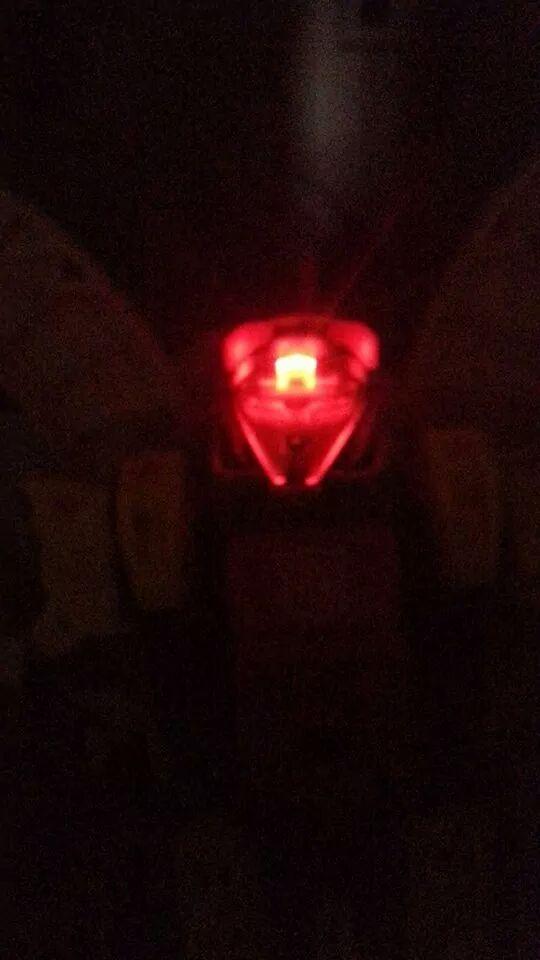 Collection Transformers de sylv1  (AOE, CHUG, TF PRIME, BH, MP, LABELS INDÉS ET G1.. ) Img_1436
