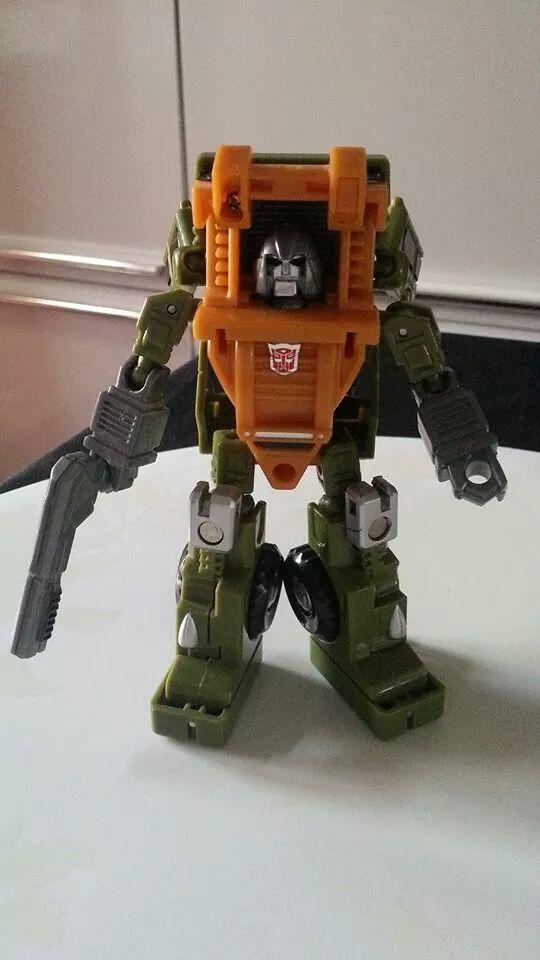 Collection Transformers de sylv1  (AOE, CHUG, TF PRIME, BH, MP, LABELS INDÉS ET G1.. ) Img_1443