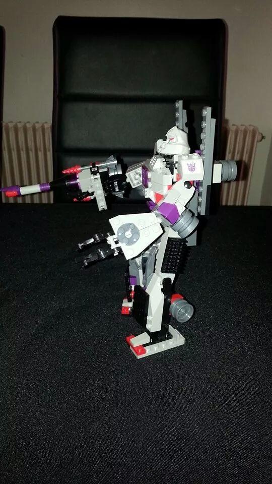 Collection Transformers de sylv1  (AOE, CHUG, TF PRIME, BH, MP, LABELS INDÉS ET G1.. ) Img_1448