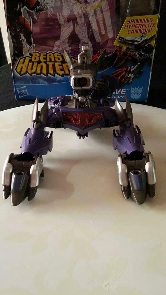 Collection Transformers de sylv1  (AOE, CHUG, TF PRIME, BH, MP, LABELS INDÉS ET G1.. ) Img_1536