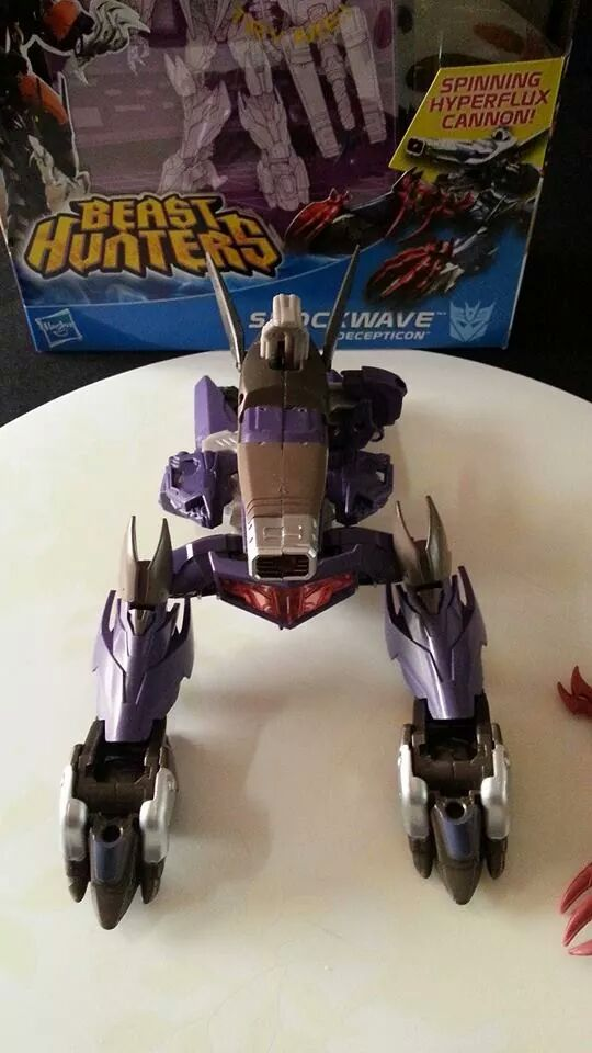 Collection Transformers de sylv1  (AOE, CHUG, TF PRIME, BH, MP, LABELS INDÉS ET G1.. ) Img_1537