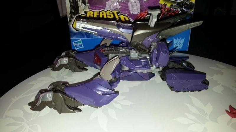 Collection Transformers de sylv1  (AOE, CHUG, TF PRIME, BH, MP, LABELS INDÉS ET G1.. ) Img_1538