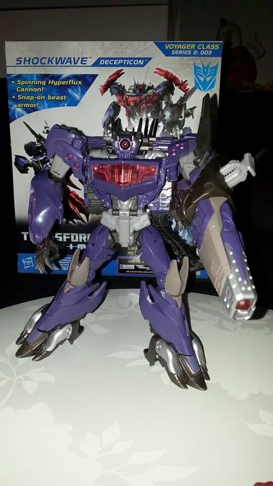 Collection Transformers de sylv1  (AOE, CHUG, TF PRIME, BH, MP, LABELS INDÉS ET G1.. ) Img_1540