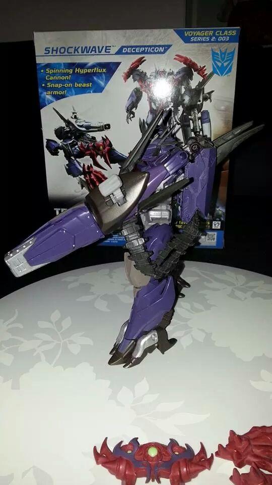 Collection Transformers de sylv1  (AOE, CHUG, TF PRIME, BH, MP, LABELS INDÉS ET G1.. ) Img_1542