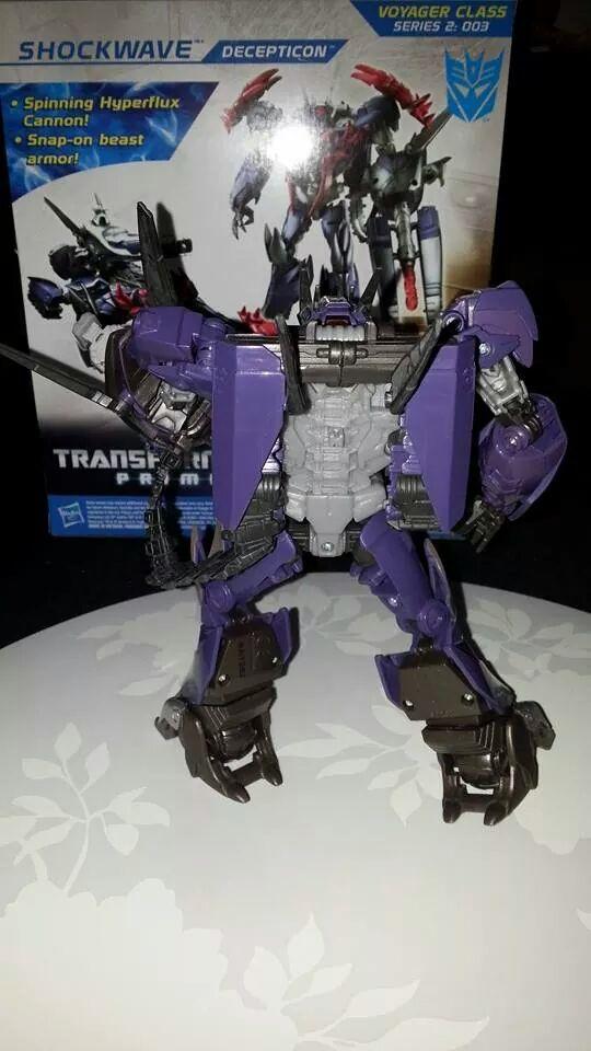 Collection Transformers de sylv1  (AOE, CHUG, TF PRIME, BH, MP, LABELS INDÉS ET G1.. ) Img_1543