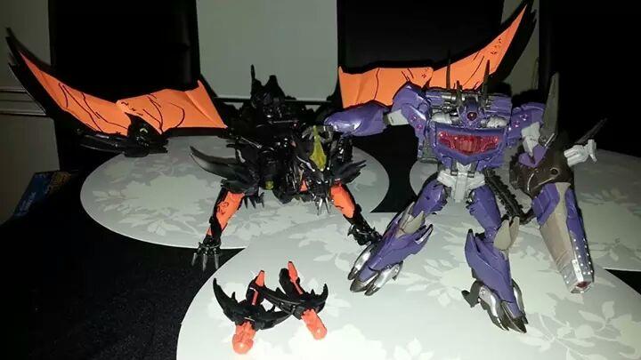 Collection Transformers de sylv1  (AOE, CHUG, TF PRIME, BH, MP, LABELS INDÉS ET G1.. ) Img_1544