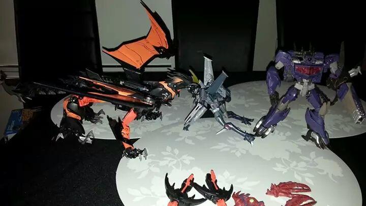 Collection Transformers de sylv1  (AOE, CHUG, TF PRIME, BH, MP, LABELS INDÉS ET G1.. ) Img_1545
