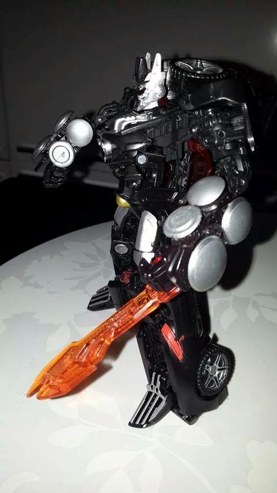 Collection Transformers de sylv1  (AOE, CHUG, TF PRIME, BH, MP, LABELS INDÉS ET G1.. ) Img_1553