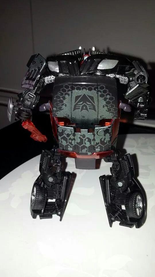 Collection Transformers de sylv1  (AOE, CHUG, TF PRIME, BH, MP, LABELS INDÉS ET G1.. ) Img_1554