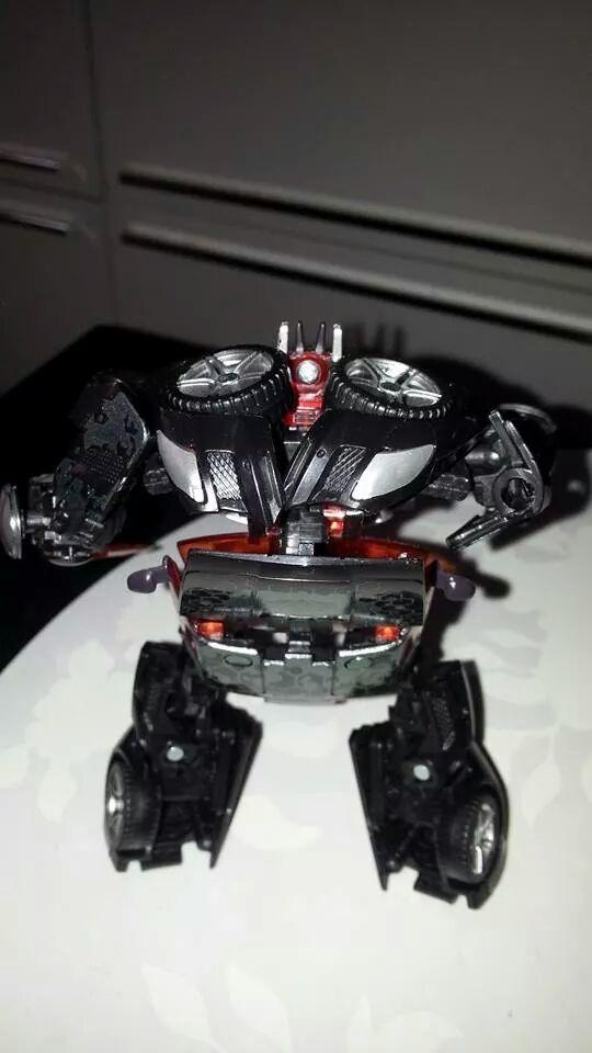 Collection Transformers de sylv1  (AOE, CHUG, TF PRIME, BH, MP, LABELS INDÉS ET G1.. ) Img_1555